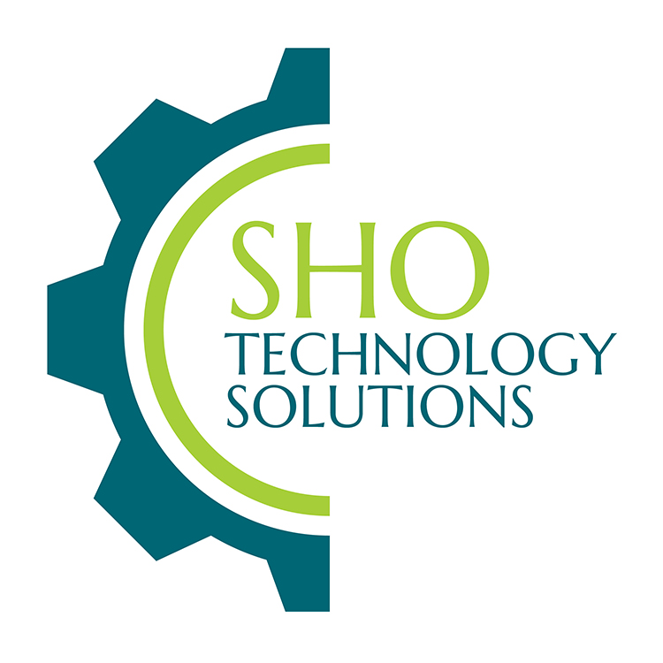 Sho Technology Solutions